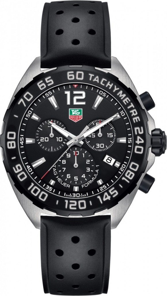 tag-heuer-formula-1-caz1010-ft8024-large.jpg